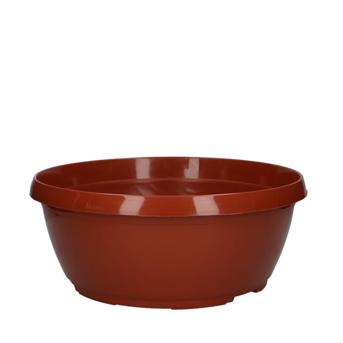 <h4>Plastic Bowl classic d30*13cm</h4>
