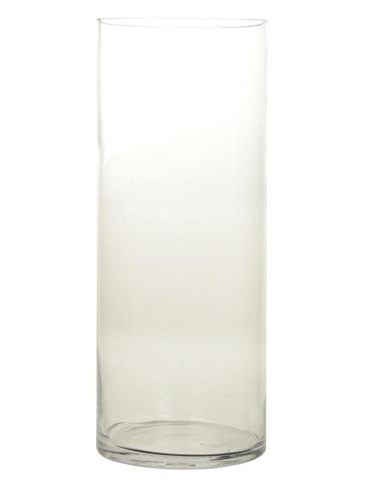 <h4>DF882407900 - Cylinder Hannah d20xh50 clear</h4>