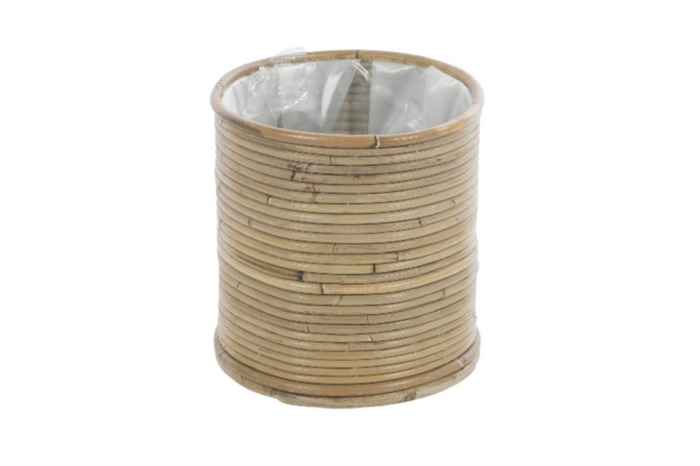 <h4>Deco. DF3700 - Pot Poston 20x20</h4>