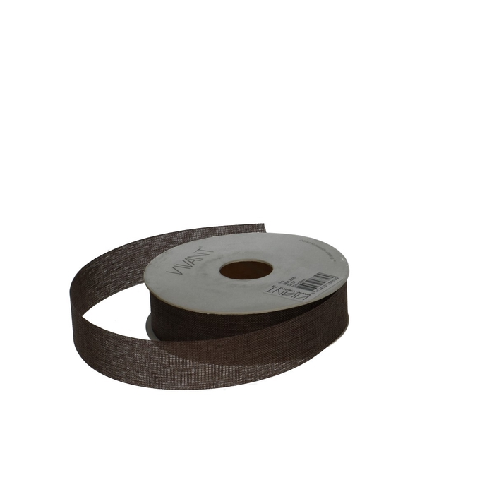 <h4>Ribbon Lino 25mm 20m</h4>