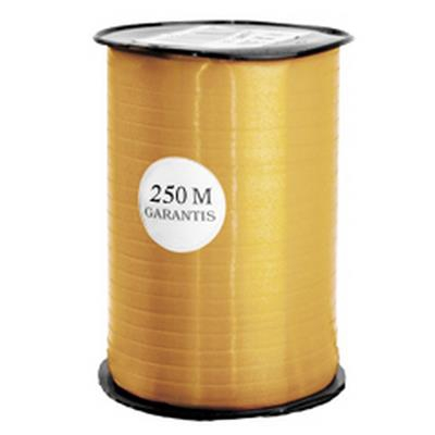 <h4>Krullint 10mm x250m   or 634</h4>