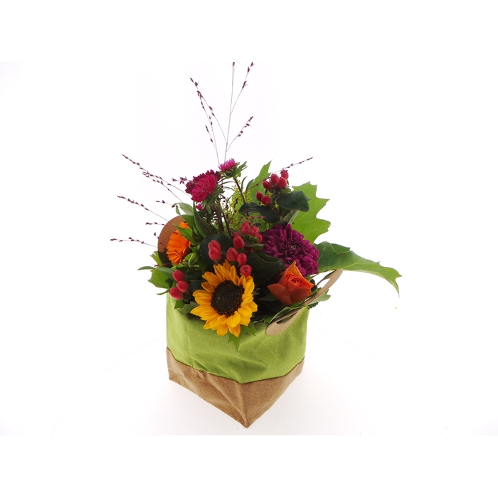 <h4>Bouquet Big Bag Storm</h4>
