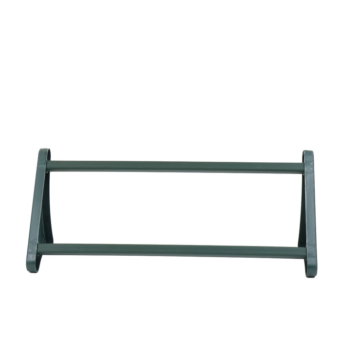 <h4>Foam Basic Letter Bar 7 27*199cm</h4>