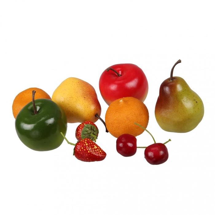 <h4>Autumn Fruit mix ass.x10</h4>