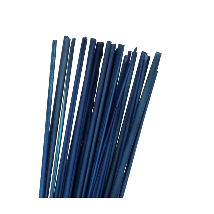 <h4>Dried articles Joystick 100cm 250g</h4>