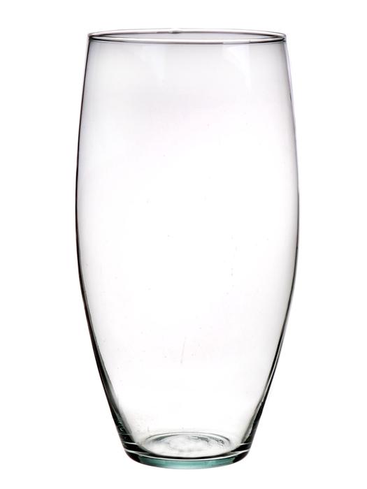 <h4>DF883528800 - Vase Raine d11.5/13.2xh25 Eco</h4>