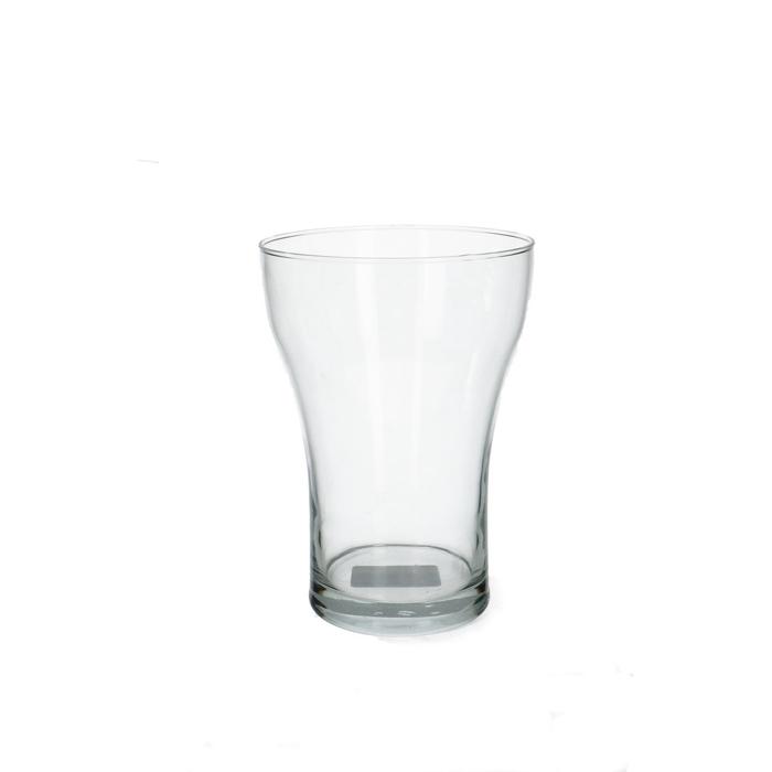 <h4>Promo Vase Maine d14*19.5cm</h4>