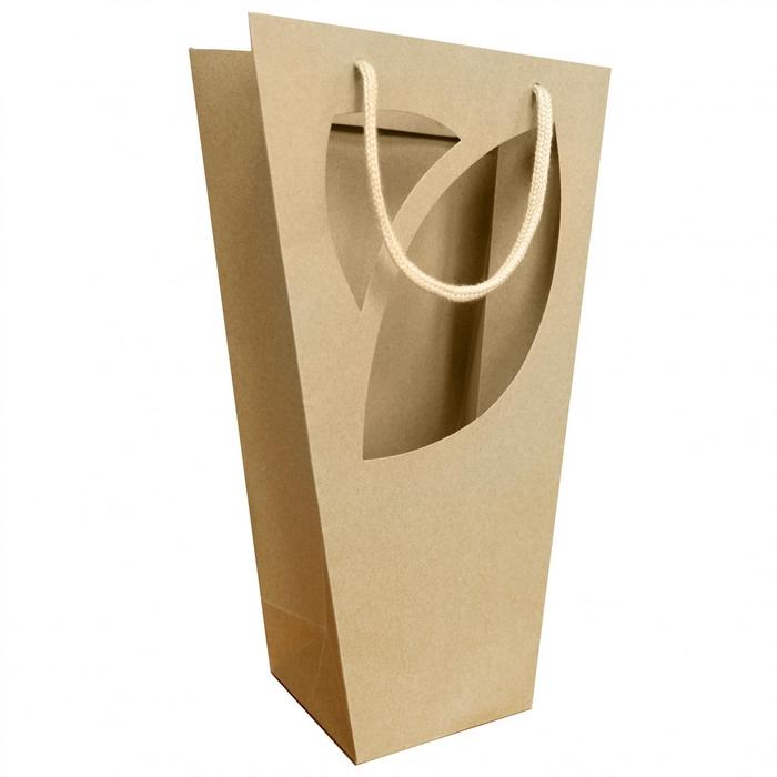 <h4>Bags Boheme 11*11*35cm</h4>