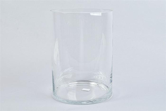 <h4>Glas Cilinder Coldcut 25x35cm</h4>
