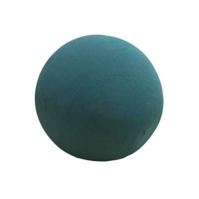 <h4>Foam Basic Ball 09cm</h4>