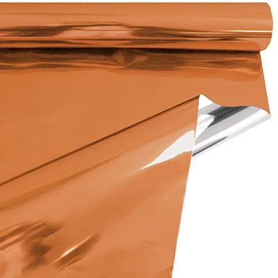 <h4>Cellophane Roll  70cm  50m Metal</h4>