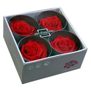 Roos Premium Rood