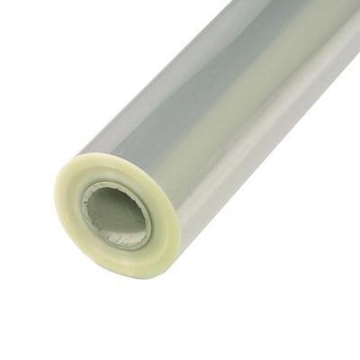 <h4>Cellophane  Roll  80cm  120m P40</h4>