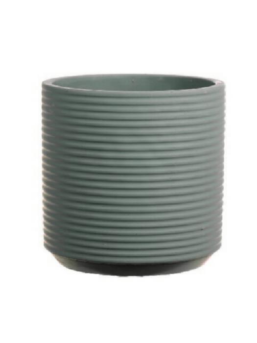 <h4>DF661980375 - Pot Parma d19xh18 hemlock</h4>