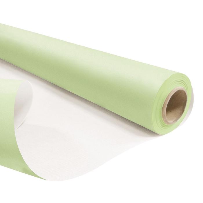 <h4>Papier Rol 80cm 25m Waterbest.</h4>