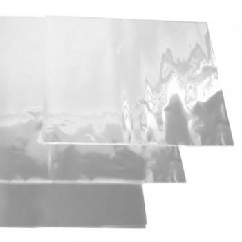 <h4>Cellophane Sheet 80*120cm P40 x250</h4>