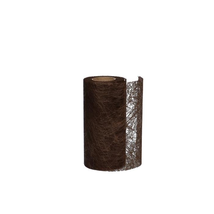 <h4>Textiel Mistral 10cm 10m</h4>