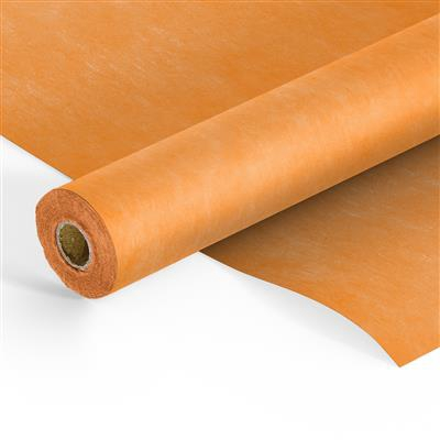 <h4>Colorflor short fibre roll 25mtrx60cm orange</h4>