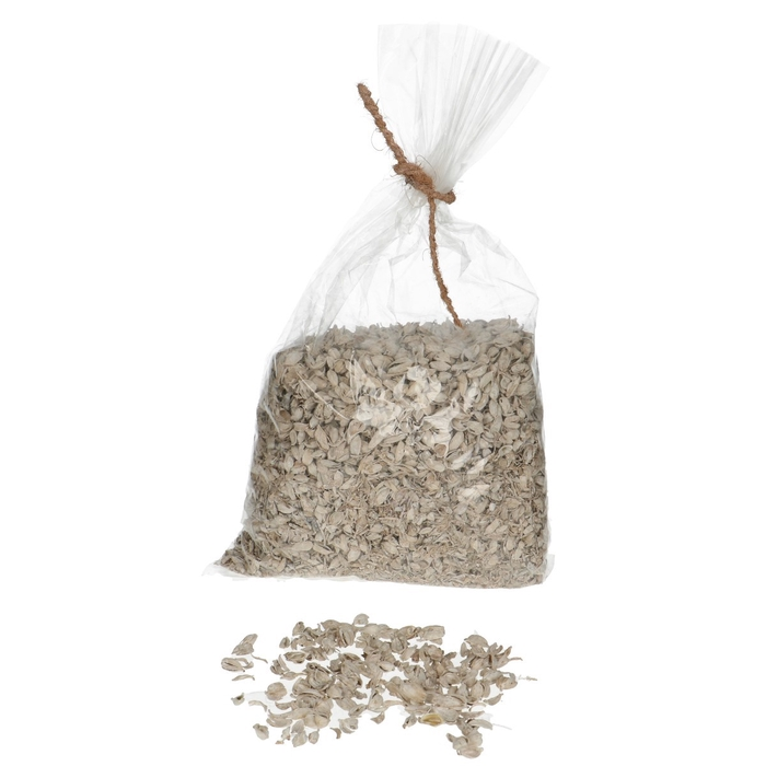 <h4>Dried articles Cardo Flower 500g</h4>