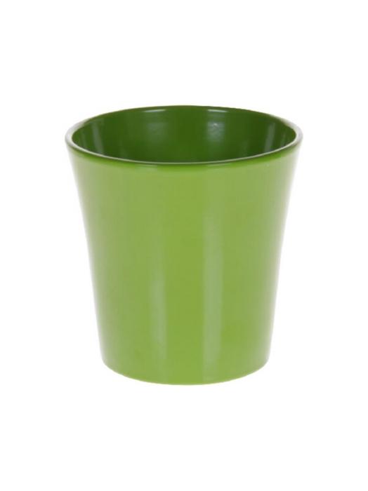 <h4>DF883235700 - Pot Lois d13.5xh13 medowgreen</h4>