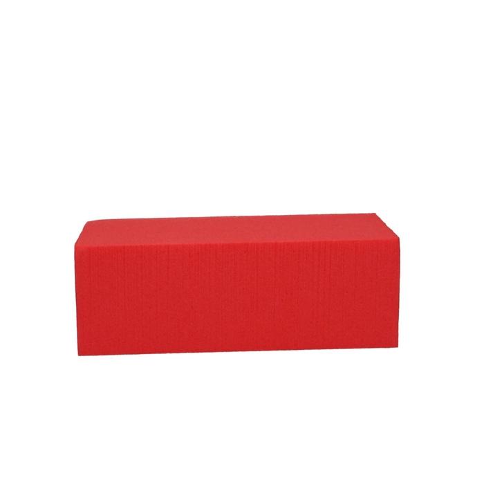 <h4>Oasis Kleur Blok 23*11*8cm</h4>