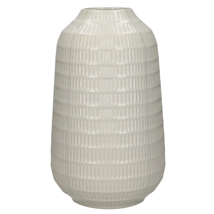 <h4>Ceramics Cabo vase d6/18*30cm</h4>