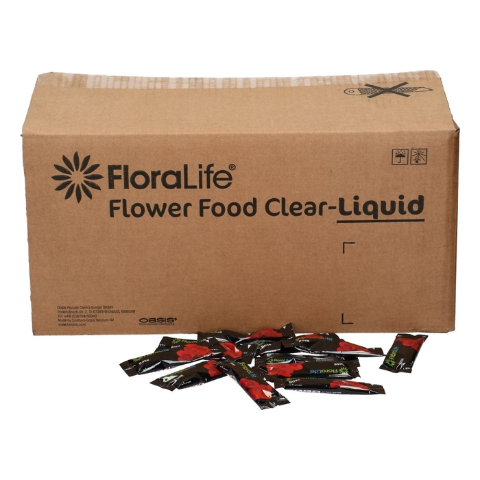 <h4>Care Floral. Rose Food liq.1L x1000</h4>