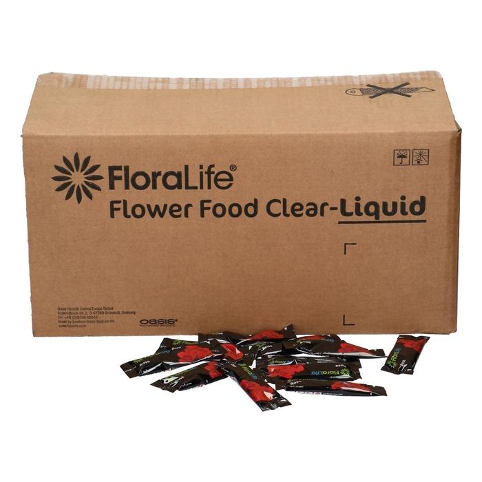 <h4>Verzorging Floral. Rose Food liq.1L x1000</h4>