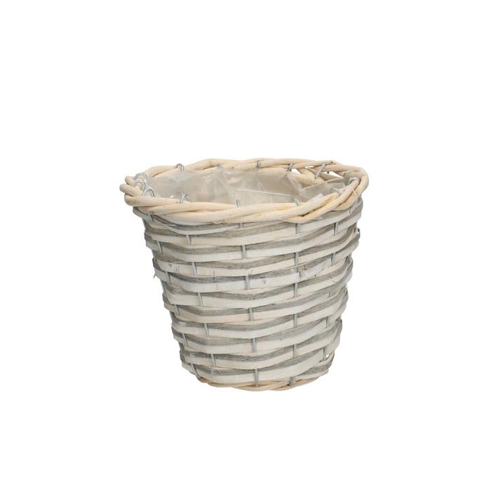 <h4>Baskets Marie pot d16*14cm</h4>