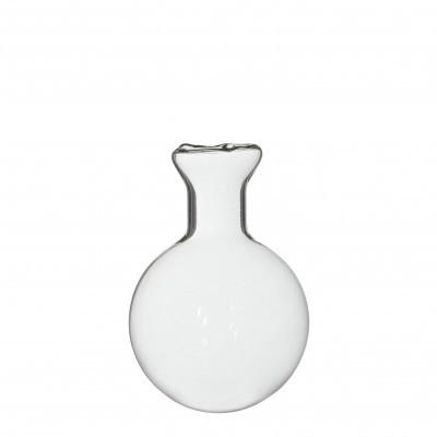 <h4>Glas Decobal m.tuut d40mm</h4>