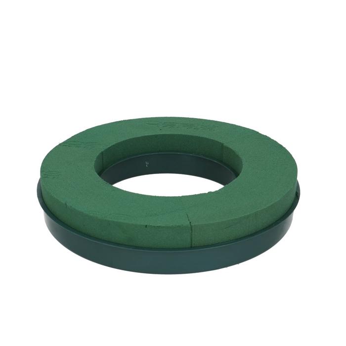 """<h4>Foam Basic NB Ring 25cm (10"""")</h4>"""