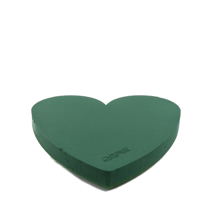 <h4>Oasis Bio. Heart 60*60cm</h4>
