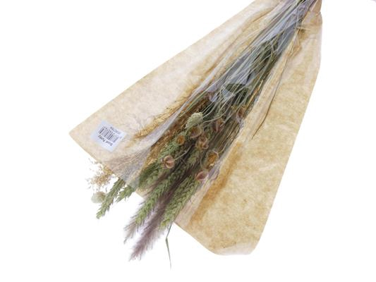 <h4>Df Bouquet Punky Natural Cv</h4>
