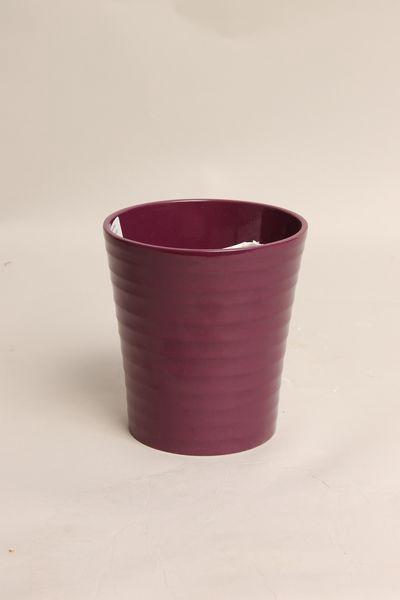 <h4>JC990022 - Pot VT Aubergine</h4>