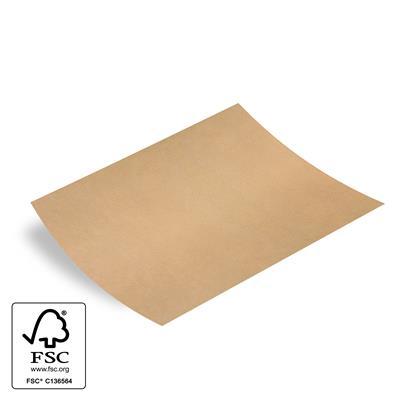 <h4>Papier vel: 62x95cm br. kraft 50gr prominent  -/-</h4>