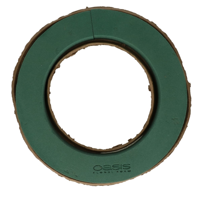 <h4>Oasis Ring Biodur 32cm</h4>