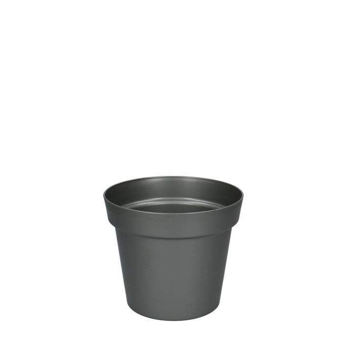 <h4>Kunststof Pot d14*12cm</h4>