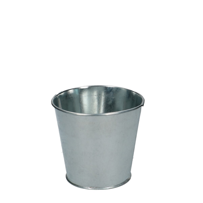 <h4>Zink Pot d10*9cm</h4>