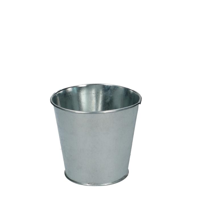 <h4>Zinc Pot d10*9cm</h4>