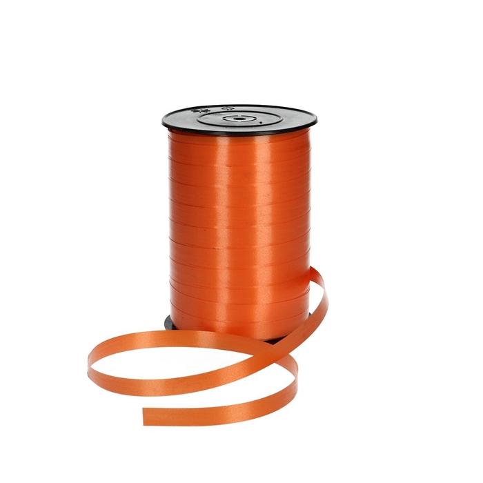 <h4>Ribbon Curly ribbon 10mm 250m</h4>