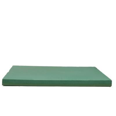 <h4>Foam Basic DesignSheet  91*61cm</h4>