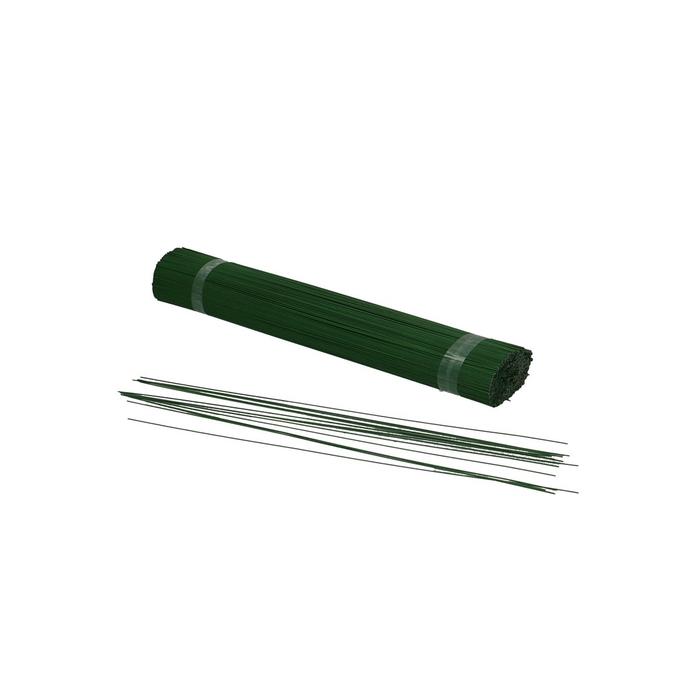 <h4>Draad Gel.draad stomp 10-30cm 2.5kg</h4>