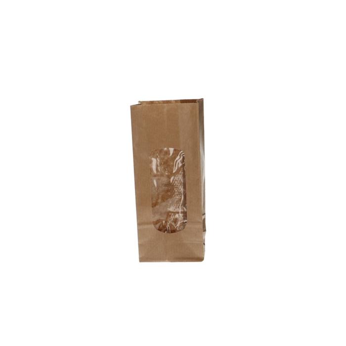 <h4>Tassen Gift bag+venster 5/8.5*20cm</h4>