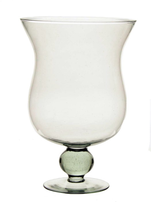 <h4>DF882353600 - Vase Lille duo d17.5xh25 Eco</h4>