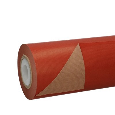 <h4>Papier Rol 50cm 40g 7.5kg bruin</h4>