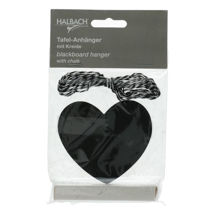 <h4>Sale Hanging heart cardb. d7cm x48</h4>