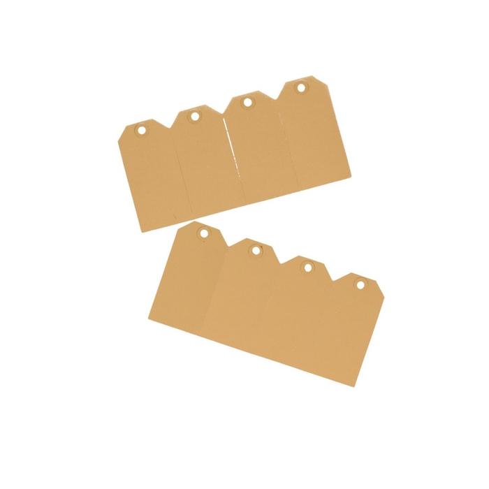 <h4>Labels Prijslabel 5.5*11cm x250</h4>
