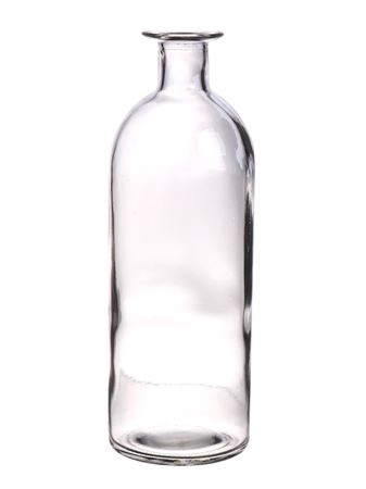 <h4>Bottle Caro5 d7xh20.3 clear</h4>