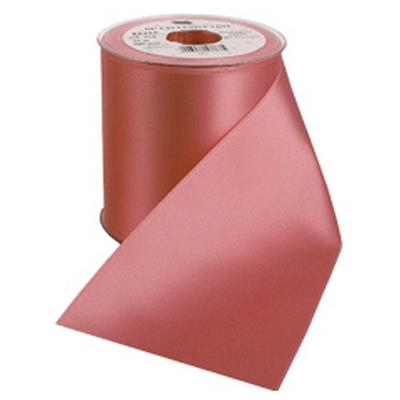 <h4>Graflint DC exclusive 100mm x 25m   Oud Roze</h4>