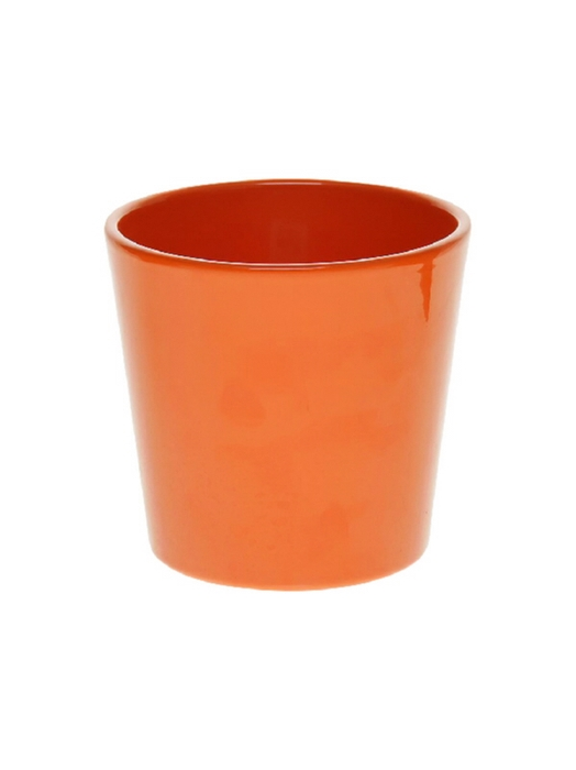 <h4>DF881974000 - Pot Dida d15.5xh13.5 cream</h4>